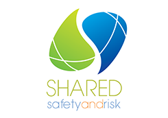 Shared Safety and Risk